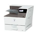sharp-impresora